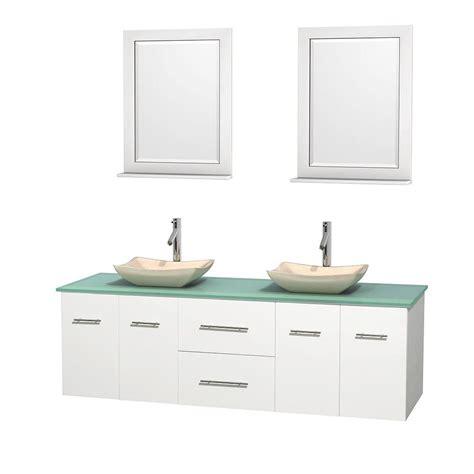 home depot bathroom vanities double sink double sink bathroom vanities the home depot