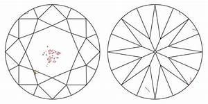 Diamond Basics  Understanding The 4cs  Cut  Color  Clarity
