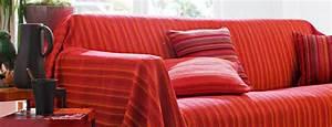 Plaid Pour Canapé D Angle : jet de canap pas cher housse et plaid pour canap d 39 angle ~ Teatrodelosmanantiales.com Idées de Décoration