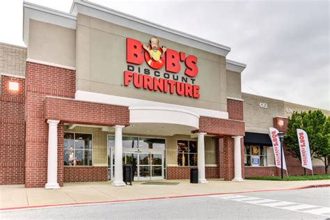 bobs discount furniture coming  southern california