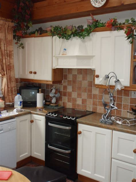 Furniture Kitchen by Furniture Painting Kitchen Painting In Cork References
