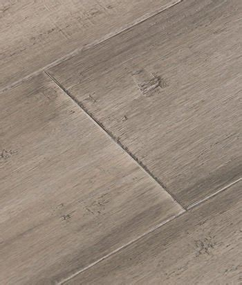 Engineered Wood Floor   Cali Bamboo Greenshoots Blog