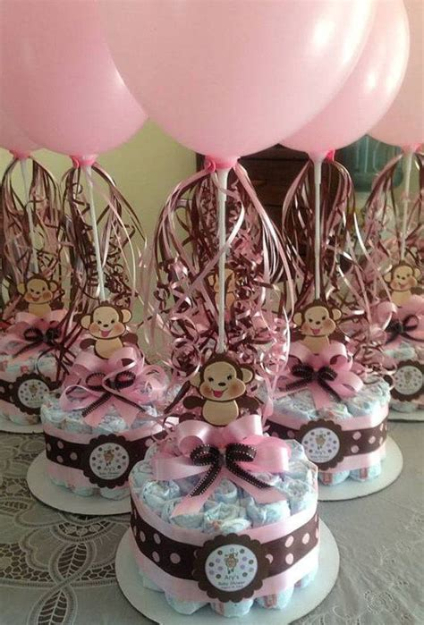 creative baby shower centerpieces cool baby shower ideas unique baby shower ideas for your special day
