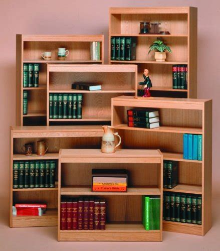 Discount Bookcases For Sale by Malcom X Bookshelves For Sale