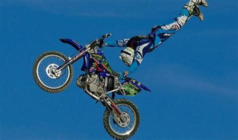 freestyle motocross tickets motocross freestyle tickets buy and sell motocross