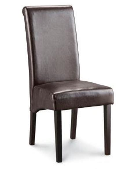 parsons dining chairs discount chairs dining side