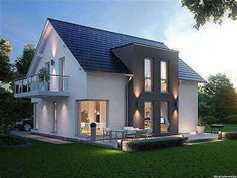 Haus Bauzeit by H 228 User Kaufen In Homberg Ruhrort Baerl