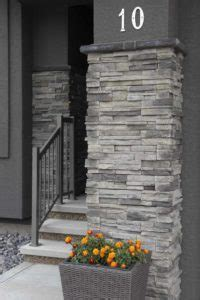 pro fit alpine ledgestone  cultured stone canadian