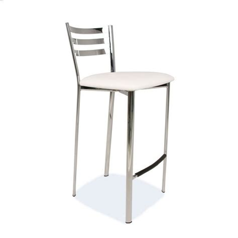 chaise pour plan de travail chaise pour plan de travail cuisine chaise idées de
