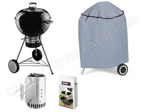 accessoires barbecue weber charbon barbecue weber charbon de bois 57 cm barbecues weber pas cher