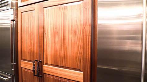 counter depth refrigerators reviews ratings prices