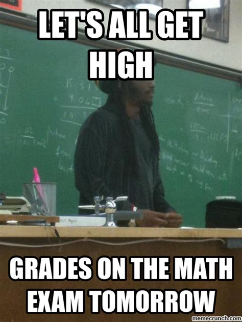 Math Teacher Memes - pin math teacher meme center jobspapacom on pinterest