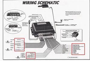 Car Security System Wiring Diagram Bulldog Security Wiring Diagrams And Mesmerizing Car Alarm