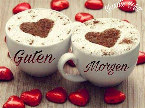 guten morgen bilder für verliebte guten morgen bilder guten morgen gb pics gbpicsonline mobile