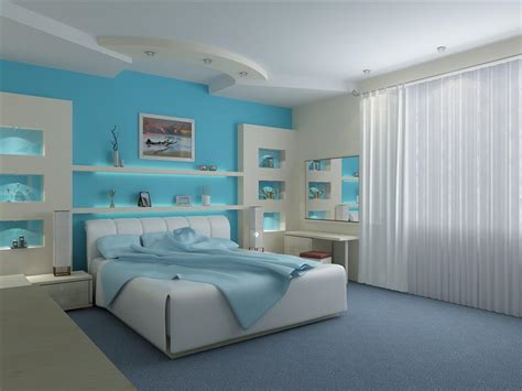 Bedroom Painting Ideas  Home Conceptor