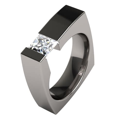 tungsten engagement rings for 3 easy tips to finding mens wedding ring menweddingbandsz