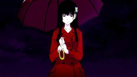 Sankarea Anime Wallpaper - live anime wallpaper sankarea tears hd 1080p