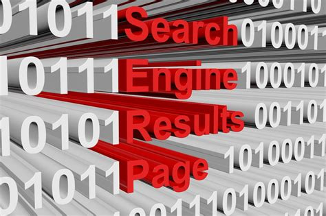 Optimize Search Engine Results by Search Engine Results Page Optimization Converting