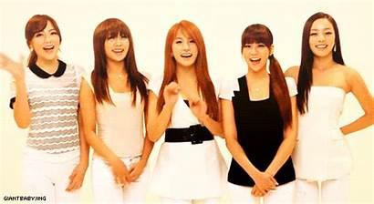 Pop Selling Kara Groups Japan Sales Seohyun