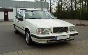 Volvo 850 Stahlfelgen : volvo 850 wikipedia ~ Jslefanu.com Haus und Dekorationen