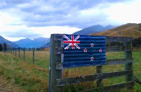 work  travel  neuseeland das solltest du wissen