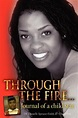 Book Referees: Review: Through The Fire: Journal of a ...