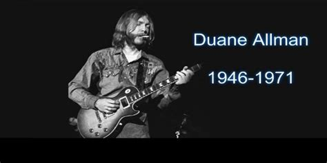 Who Is Duane Allman Dating? Duane Allman Girlfriend, Wife