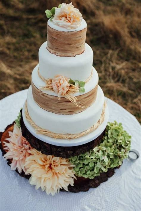 beach cake wedding – Beach Wedding Guide