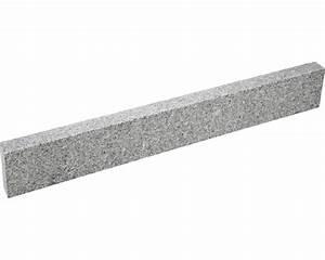 Was Kostet 1m2 Wohnfläche : leistenstein granit grau 50x15x5cm bei hornbach kaufen ~ Lizthompson.info Haus und Dekorationen