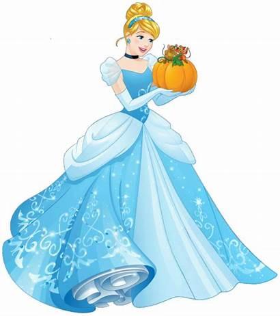 Disney Princess Transparent Aurora Clip Clipart Cinderella