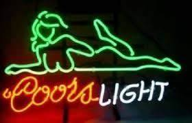 Best 25 Neon bar signs ideas on Pinterest