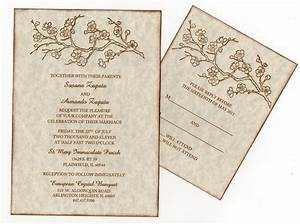 wedding invitation wording hindu wedding invitation With indian wedding invitations photoshop templates