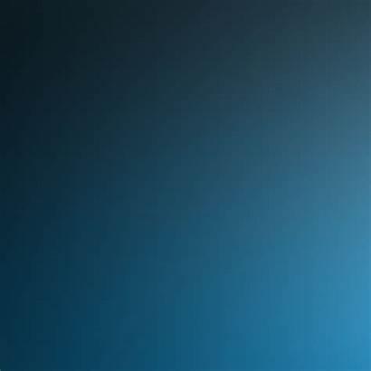 Solid Desktop Iphone Res