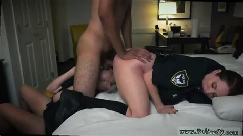 Amateur Blowjob Argentina Xxx Noise Complaints Make Dirty