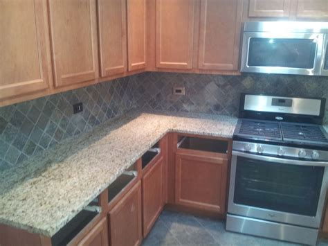 kitchen countertops designs 8 best guidoni ornamental granite by granite 1020