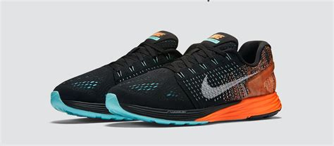 Top 10 Popular Running Shoes In 2016  Best Running Shoes