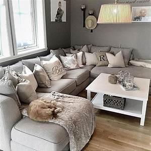 17 meilleures idees a propos de canape d39exterieur sur With superior deco de terrasse exterieur 17 decoration rideaux romantique