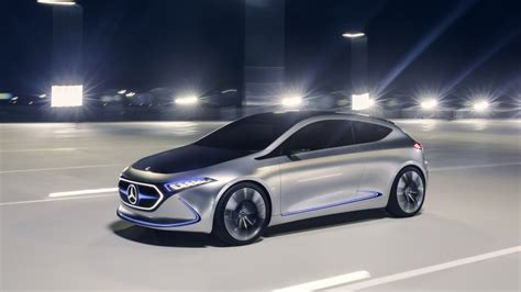 future electric cars     buyacar