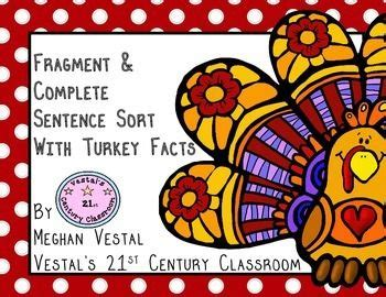 1000 ideas about turkey facts on thanksgiving thanksgiving facts and turkey