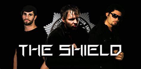 the shield hd wallpapers free download wwe hd wallpaper