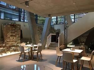 Lübeck Restaurant Tipp : cafe ulrich 39 s l beck restaurant bewertungen telefonnummer fotos tripadvisor ~ Markanthonyermac.com Haus und Dekorationen