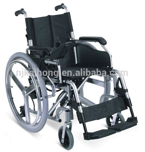 electric wheelchair for disabled with ce buy