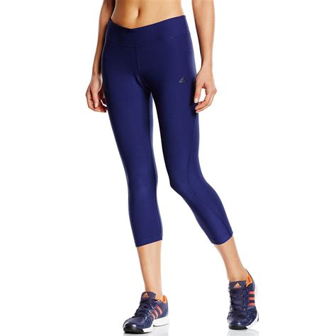 Adidas Gym Pants Women With Creative Example In Singapore u2013 playzoa.com