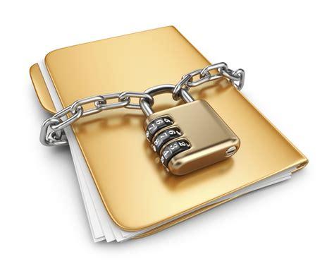 ficoba r 244 le et consultation du fichier des comptes bancaires