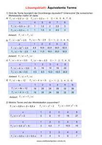 brüche addieren übungen übungsaufgaben mathe 6 klasse