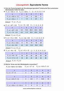 Volumen Berechnen übungen 6 Klasse : bungsaufgaben mathe 6 klasse ~ Themetempest.com Abrechnung