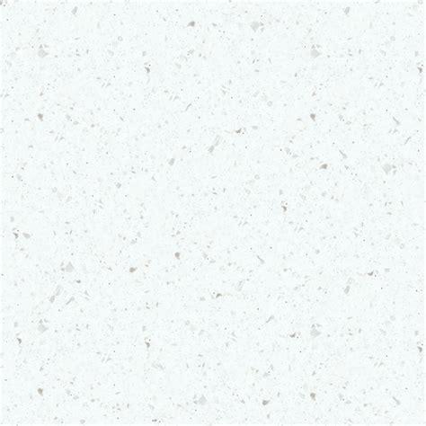 solid surface lg  macs gw surfaces