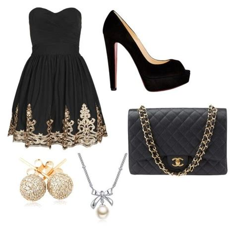 25+ best ideas about Fancy date outfit on Pinterest | Fancy dress outfits Date dresses and ...