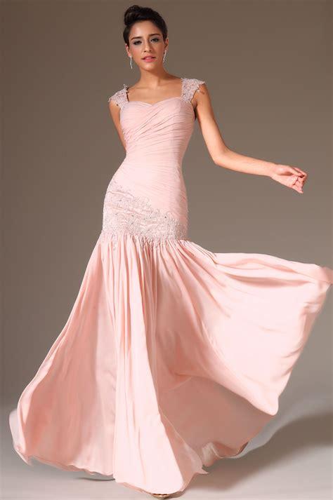 robe pour mariage longue une robe grise et pour mariage la boutique de maud