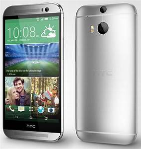 Wholesale HTC One M8 32gb Silver 4g LTE At&T Gsm Unlocked Rb
